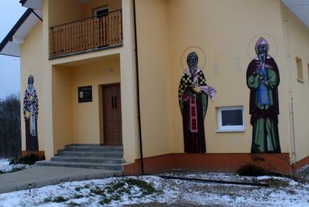 Podsumowanie roku w Kole Przewodników Turystycznych PTTK w Krośnie