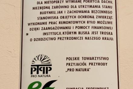 Ze Słowacji do Polski i z powrotem.