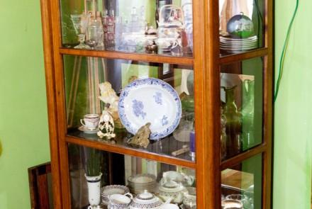 Muzeum Kultury Szlacheckiej w Kopytowej.