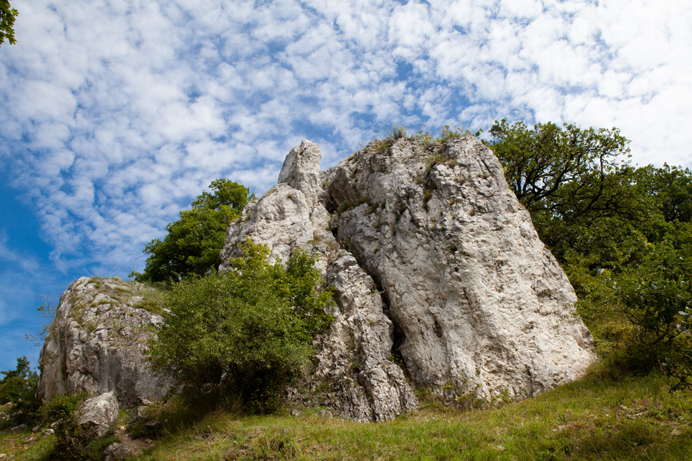 Mikulov – Morawy